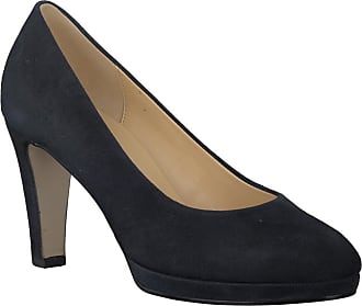 official photos classic fit hot new products Gabor® Pumps in Blau: bis zu −22% | Stylight
