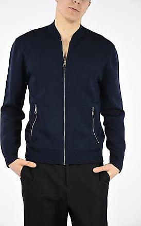 Neil Barrett SLIM FIT Knitted Jacket size Xxl