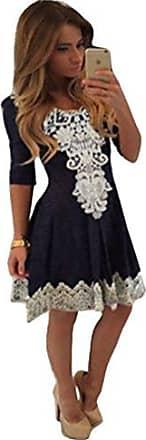 suche nach echtem authentisch gut kaufen Festliche Kleider von 10 Marken online kaufen | Stylight