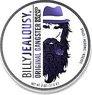 Billy Jealousy Original Gangster Beard Balm - Only at ULTA