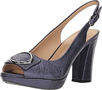 f9b57e41e3f Naturalizer® Slingback Pumps  Must-Haves on Sale up to −60%