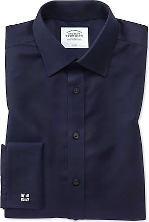 wholesale dealer fecb2 34686 Hemden in Dunkelblau: 442 Produkte bis zu −71%   Stylight