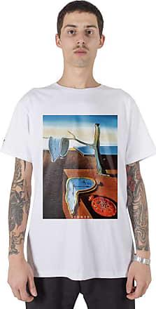 Stoned Camiseta Masculina Dali - Tsmdalixxx-br-04