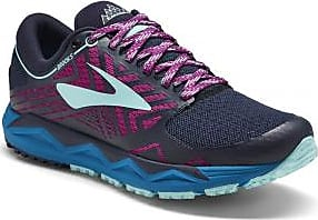 a0aa0344fefc5 Brooks® Sneakers  Must-Haves on Sale up to −50%