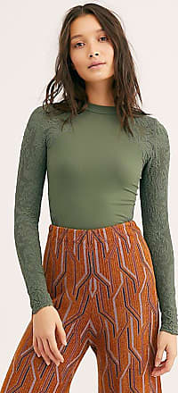 Free People No Turning Back Top by Free People