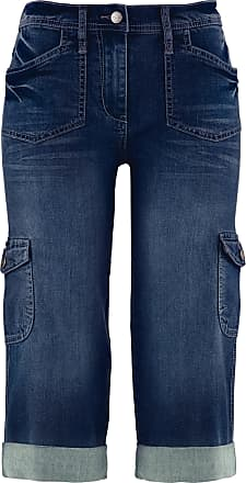 2daeeb9fe Jeans Too Tight? Here's How You Can Stretch Them | Stylight