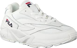 Fila Sneaker Low: Sale bis zu −50%   Stylight