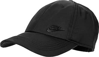d71c6f60f08b4 Nike Boné Nike Estampado Nsw Arobill Masculino - Unissex