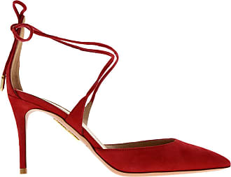 3b3bcae7ce90 Aquazzura High Heel Shoes Shoes Women Aquazzura