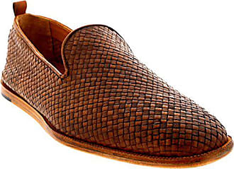 huge selection of 19b3b 03e25 Hudson Schuhe: Bis zu bis zu −31% reduziert   Stylight