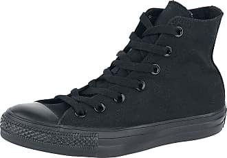 Converse Chuck Taylor Allstar High - Sneaker high - schwarz