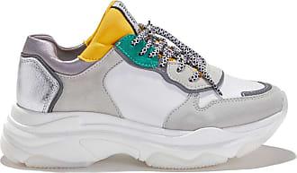 Chaussures Bronx® : Achetez jusqu''à −70%   Stylight