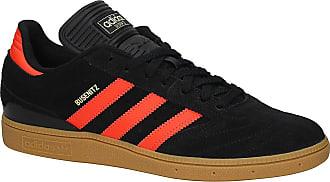 adidas Busenitz Skate Shoes gum1