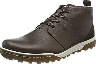 EU Urban LifestyleDesert HommeMarronCoffee Ecco Licorice46 Boots f7vygYb6