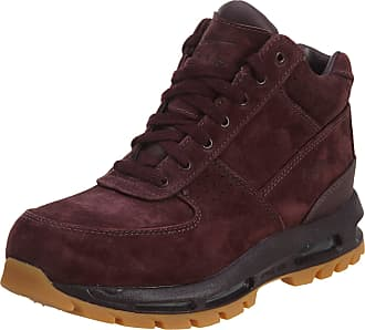 3ae36ffc9e5 Men's Nike® Boots − Shop now up to −25% | Stylight