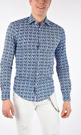 quality design 9af1b 84ecc Camicie Di Lino: Acquista 10 Marche fino a −65% | Stylight