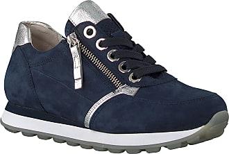 Damen Sneaker in Blau Shoppen: bis zu −51% | Stylight