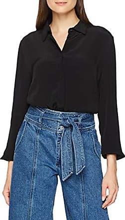21291cf501 Camicie Donna Trussardi®: Acquista fino a −64% | Stylight