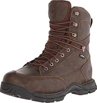 c500aa4444d Men's Danner® Leather Boots − Shop now at USD $139.95+ | Stylight