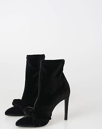 información para marcas reconocidas bajo costo Zapatos de Giuseppe Zanotti®: Ahora hasta −67% | Stylight