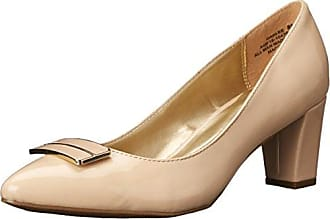 92d70a9199c0d Andrew Geller Shoes for Women − Sale  up to −43%