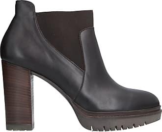 Janet Sport CALZATURE - Ankle boots su YOOX.COM