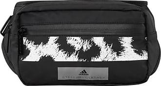 8b67280a3653 adidas by Stella McCartney Bumbag Bauchtasche (Schwarz) - Damen (Unisize)