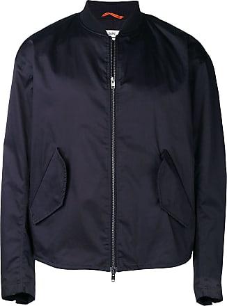 OAMC bomber jacket - Blue