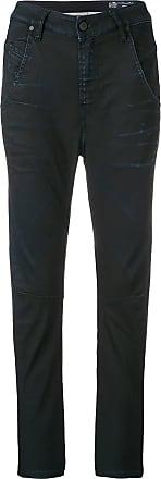 Diesel boyfriend jeans - Blue