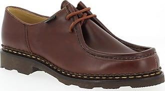 chaussure femme paraboot soldes