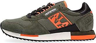Napapijri Schuhe: Bis zu bis zu −30% reduziert | Stylight