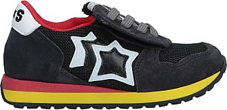 Atlantic Stars CALZATURE - Sneakers & Tennis shoes basse su YOOX.COM