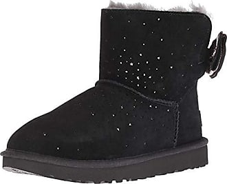 d7b4298ad0f Women's Black UGG® Boots | Stylight