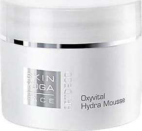 Artdeco Gesichtspflege Skin Yoga Oxyvital Hydra Mousse 50 ml