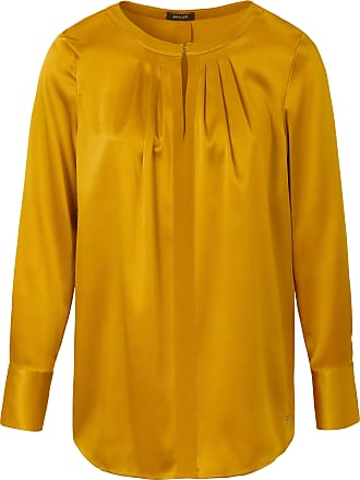 Basler Blouse Basler yellow