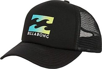 Billabong Boné Billabong Podium Trucker Preto/azul