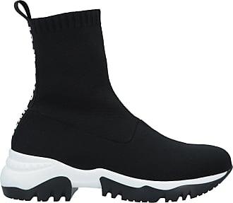 Jeannot SCHUHE - High Sneakers & Tennisschuhe auf YOOX.COM