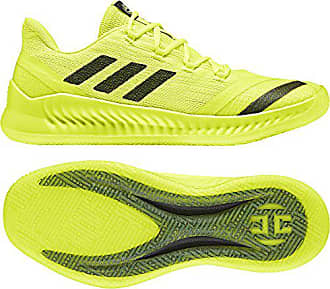 EU adidas Negbás Harden e 2Chaussures B HommeJaune de Fitness Amasol 00054 Nn08PwOkX