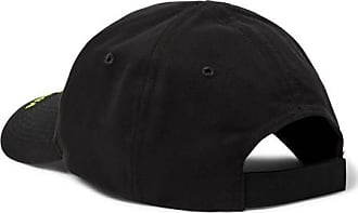 67b65ce6c Balenciaga® Caps − Sale: at CAD $310.00+ | Stylight