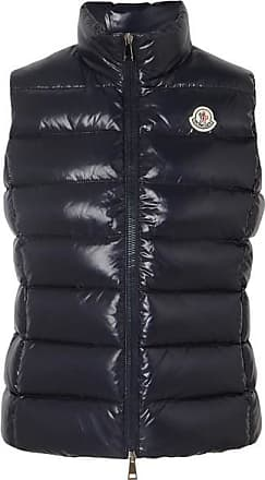 Moncler® Vests: Must Haves on Sale up to </p>