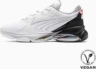 Puma CELL Dome Galaxy Sneaker Schuhe | Mit Aucun | Weiß/Schwarz | Größe: 37.5