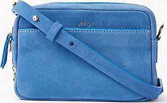 Levi's Diana Camera Bag - Blue
