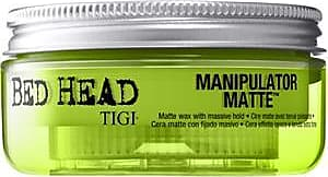 Tigi Styling & Finish Manipulator Matte 56,70 g