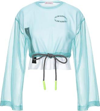 Palm Angels TOPS - T-shirts auf YOOX.COM
