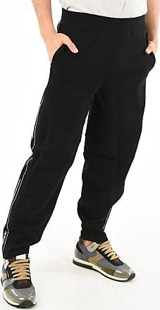 Givenchy jogger pants Größe L