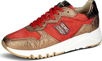 Tamaris Sneaker Low: Sale bis zu −65%   Stylight