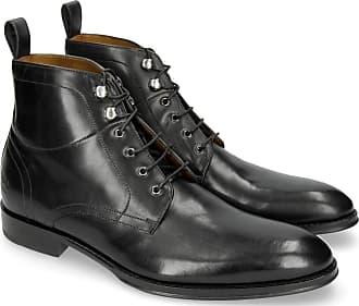 Chaussures D'Hiver Melvin & Hamilton® en Noir : jusqu''à