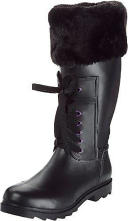 Schuhe von Be Only®  Jetzt bis zu −19%   Stylight 844d4ad393