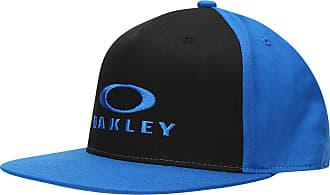 Oakley Boné Oakley 110 O-Justable 6 Panel Fle - Masculino 97e00caf80a