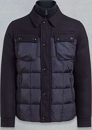 good looking best choice big clearance sale Belstaff® Jackets − Sale: at £157.00+ | Stylight